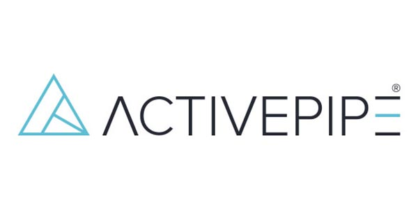 Active Pipe