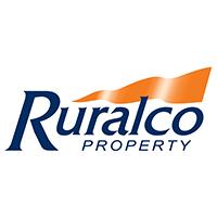 Rural co
